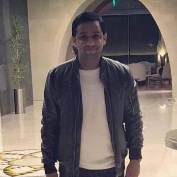 Suad, 29, Muscat, Oman