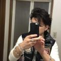 Hide Yorozuya, 43, Tokyo, Japan