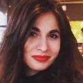Elena, 25, Kiev, Ukraine