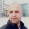 Amg, 35, Meknes, Morocco