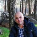 Khalid chiki, 35, Meknes, Morocco