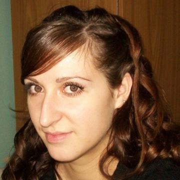 Anzhelika, 36, Minsk, Belarus