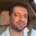 Maz, 37, Dubai, United Arab Emirates