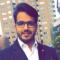 Abood, 33, Khobar, Saudi Arabia