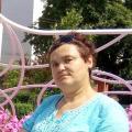 Наталия, 48, Chernihiv, Ukraine