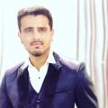 Faraaz Kazi, 31, Mumbai, India