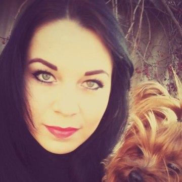 Лина Диамант, 24, Simferopol', Russian Federation