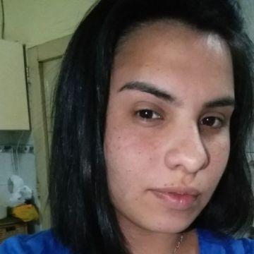 agustina rolando, 28, Cordova, Argentina