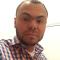 Juan Oreja, 37, New Baltimore, United States