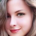 Оля Бехлеванова, 24, Kiev, Ukraine