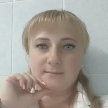 Светлана, 33, Homyel, Belarus