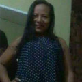 Alexandra, 44, Lima, Peru