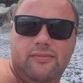 Nikolai  Chekalov, 41, Izhevsk, Russian Federation