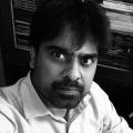 Masood, 36, Hyderabad, India