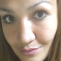 Samira, 32, Tashkent, Uzbekistan