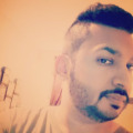 محمد باحسن, 29, Bishah, Saudi Arabia