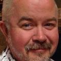 Norris daniel, 52, New York, United States
