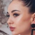 Karyna, 22, Lozova, Ukraine