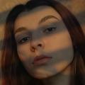 Viktoria, 19, Kiev, Ukraine
