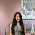 Umida, 24, Tashkent, Uzbekistan