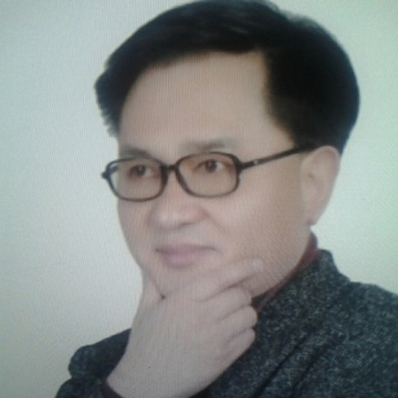 yong kyu, 64, Seocho, South Korea