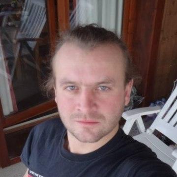 Ромэо, 36, Moscow, Russian Federation