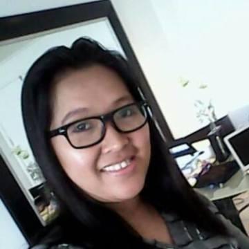 Edz, 31, Manila, Philippines