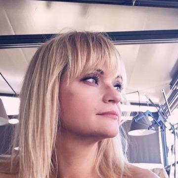 Tanya, 46, Minsk, Belarus