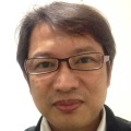 Chachai, 54, Don Mueang, Thailand