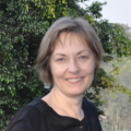 Tatiana, 45, Atkarsk, Russian Federation
