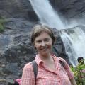 Tatiana, 43, Atkarsk, Russian Federation