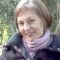 Tatiana, 44, Atkarsk, Russian Federation