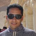 osama, 36, Sharm El-sheikh, Egypt