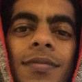 Abdulgafal mohammad, 26, Manama, Bahrain