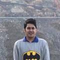 Rameez, 28, Dubai, United Arab Emirates