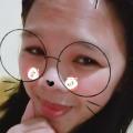 Rose Ann Subron, 28, Iloilo City, Philippines