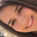 Asma, 24, Algiers, Algeria