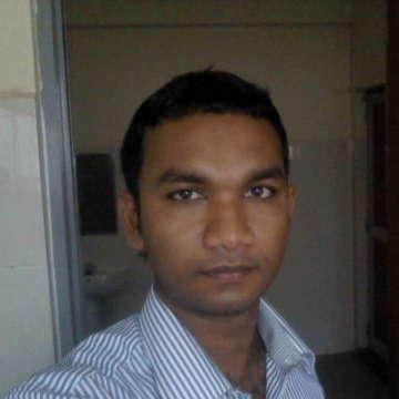 dinusha, 32, Colombo, Sri Lanka