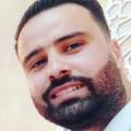 Malik, 28, Essaouira, Morocco