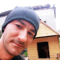 Miksoon Celikovic, 36,