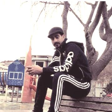 aboalwatn, 29, Idlib, Syria