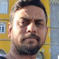 Ismail, 47, Istanbul, Turkey