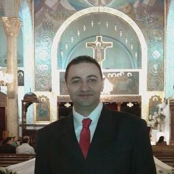 zaki soliman, 42, Sharm El-sheikh, Egypt