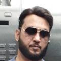 Adil, 43, Dubai, United Arab Emirates