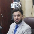 Adil, 40, Dubai, United Arab Emirates