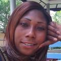 Noelie, 36, Lome, Togo