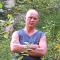 Cвятослав, 39, Fastiv, Ukraine