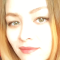Maria, 22, Moscow, Russian Federation