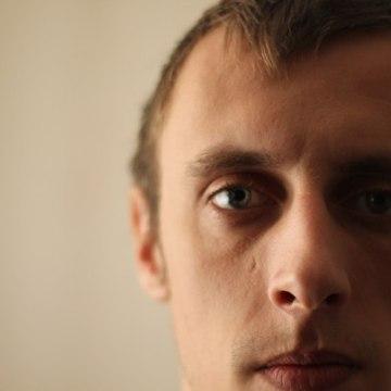 Павел Сивокозов, 36, Krasnodar, Russian Federation