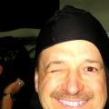 Donald Berman, 60, Texarkana, United States